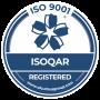 Seal-Colour-Alcumus-ISOQAR-9001.png